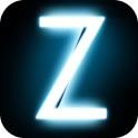 Zoot icon