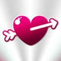 Sevgili (Purple Edition) icon