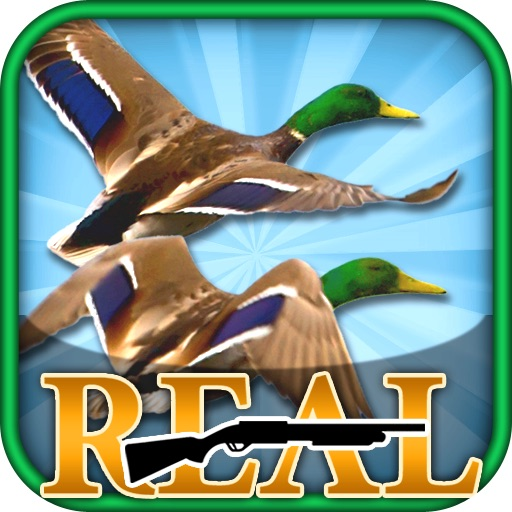 Real Bird Hunting Challenge—猎鸟传奇