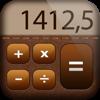 Calculadora Plus