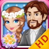 Dress Up Bride and Groom HD