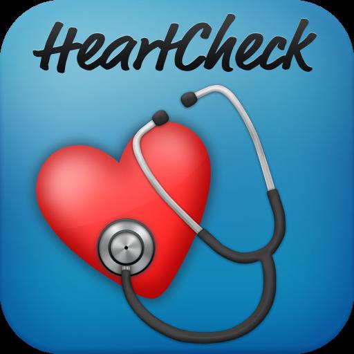 Heart Check: Heart Attack & Sudden Death Prevention