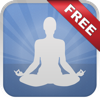 Yoga Class Free - Yoga Exercises for Better Health