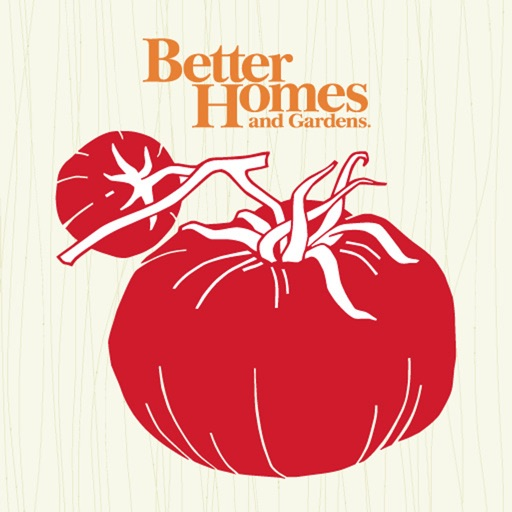 Veggie Love Cookbook From Better Homes And Gardens By