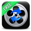 My Video Converter Free real video converter