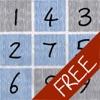 Doodle Puzzle Free