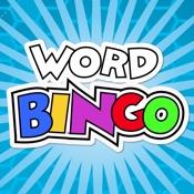 Image result for word bingo