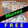 Money--