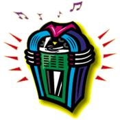 MusicFacts icon