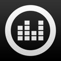 Fuzz Radio icon