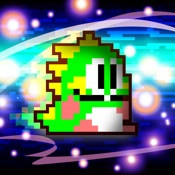 BUBBLE BOBBLE DOUBLE Hack Resources (Android/iOS) proof