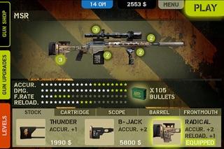 appBlaster Overkill Screenshot 5