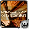 Enc. della LETTERATURA italiana (AppStore Link)