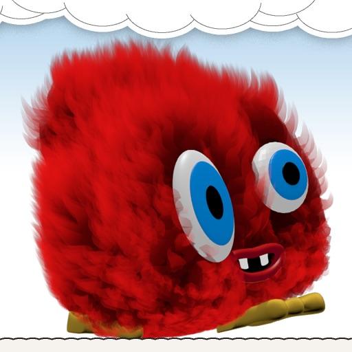 FurryFreak iOS App