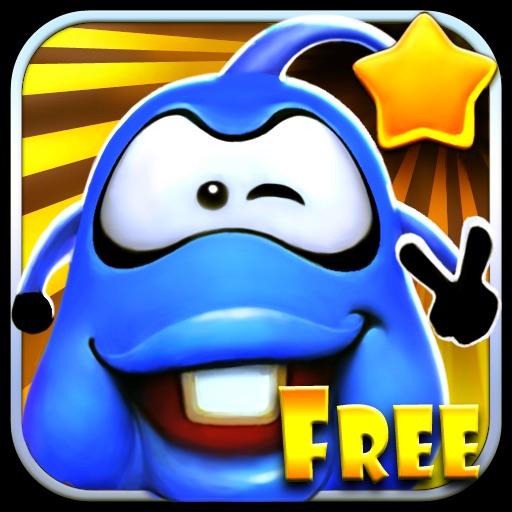 Candy Guard Free iOS App