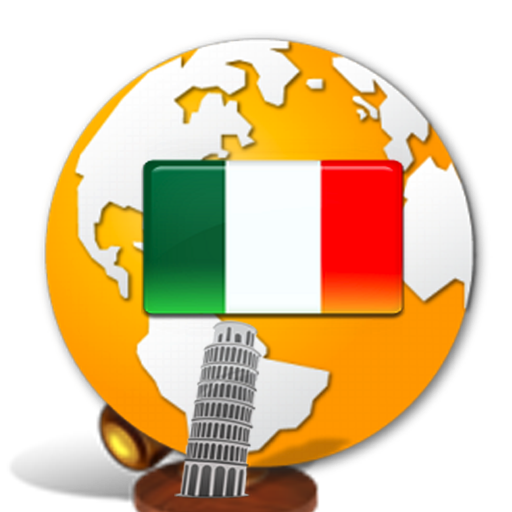 Italian Translate & Dictionary Wiki Speak