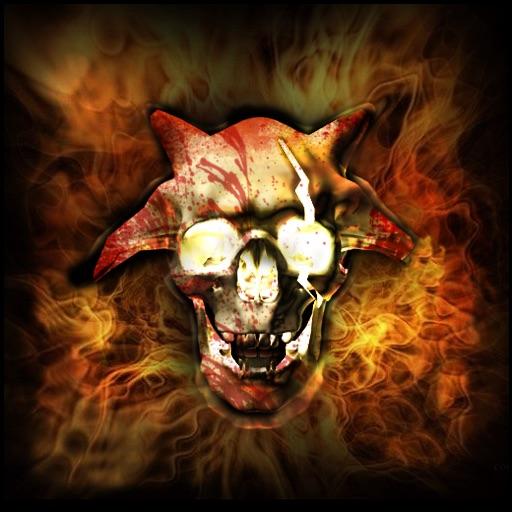 Doomsday: Hellraiser (3D FPS) iOS App