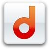 Diesel eBook Store
