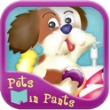 Pets In Pants HD icon