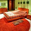 HD Bedroom Designs Catalog