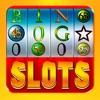 выиграв мяч безумие: повезло бинго казино карточная игровой автомат — бесплатная версия