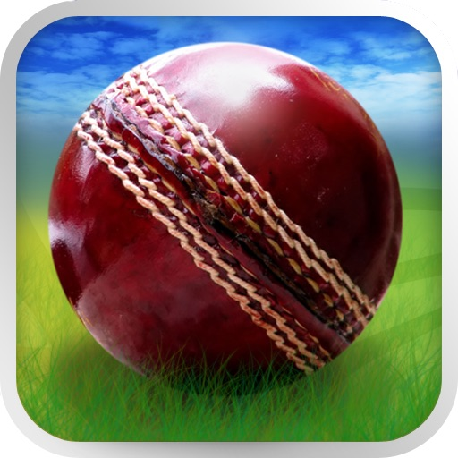 狂热板球:Cricket WorldCup Fever Deluxe