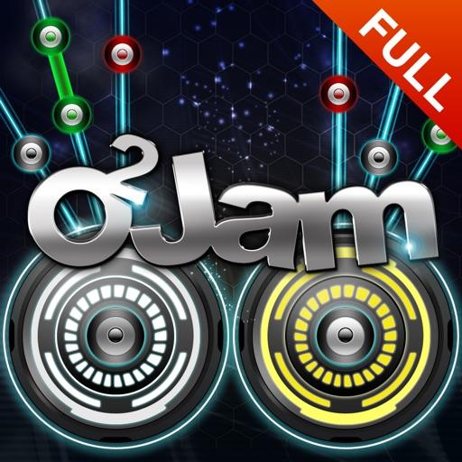 O2Jam S by MOMO
