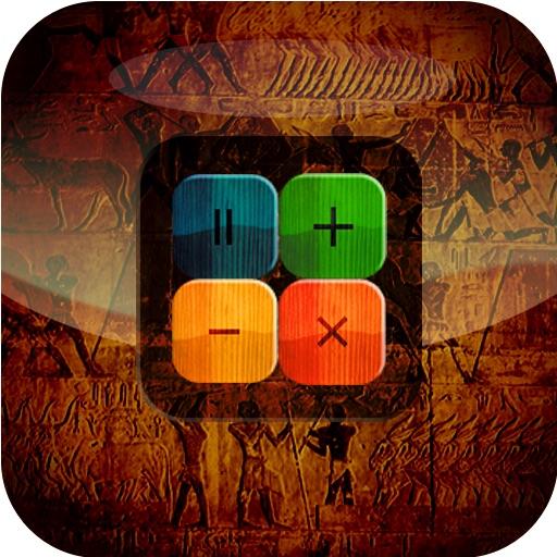 MagyPath B.C. iOS App