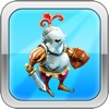 Fantasy Conflict (AppStore Link)