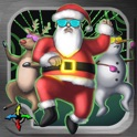 Dance Party Crunkmas icon