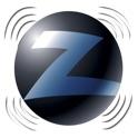 zRecord Pro icon