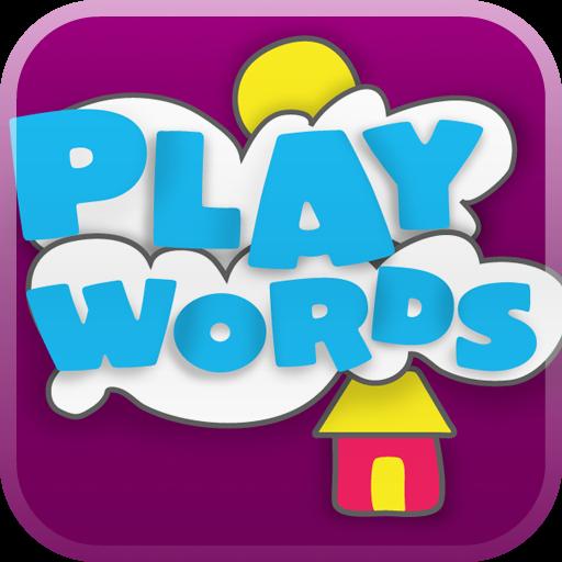 Playwords Lite