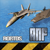 Air Navy Fighters Wiki