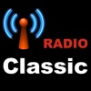 Classic Radio - Velestar Private Enterprise