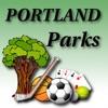 Portland Parks