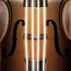 Viola Tune