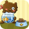 Find Kitty HD - Hide and Seek Preschool Game