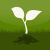 Kingdom of Plants with David Attenborough