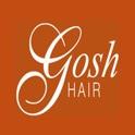 GOSH HAIR icon
