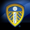 Leeds United Official Download icon
