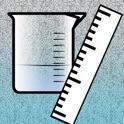 MetricMate icon