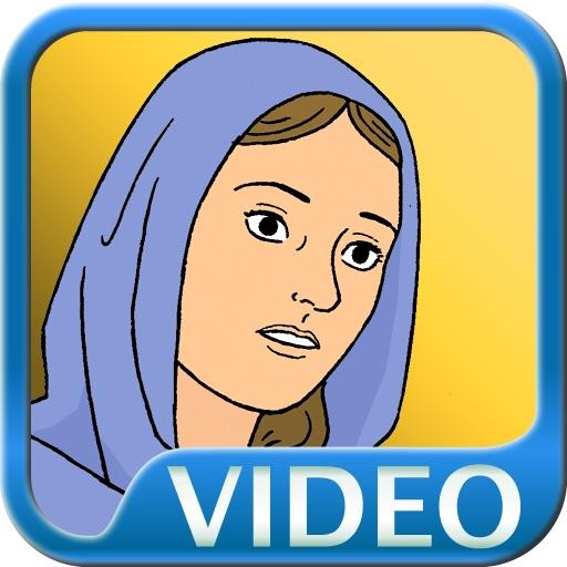 Bible movies - Birth of Jesus