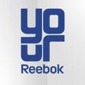 YourReebok icon