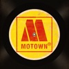 Sonneries Motown