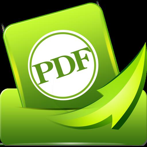 Amacsoft PDF Converter