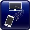 MusiBangPro app free for iPhone/iPad