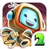 Cordy 2 (AppStore Link)