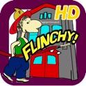 Flinchy HD