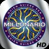 Quien Quiere Ser Millionario? 2011 HD Wiki