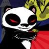 666 Panda's Number